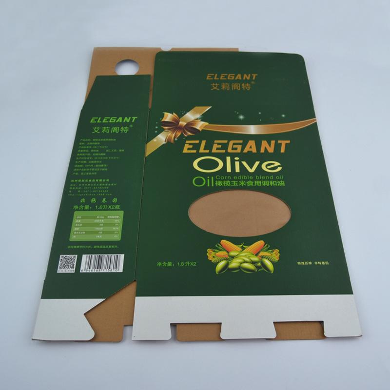 食用油包装盒2.jpg