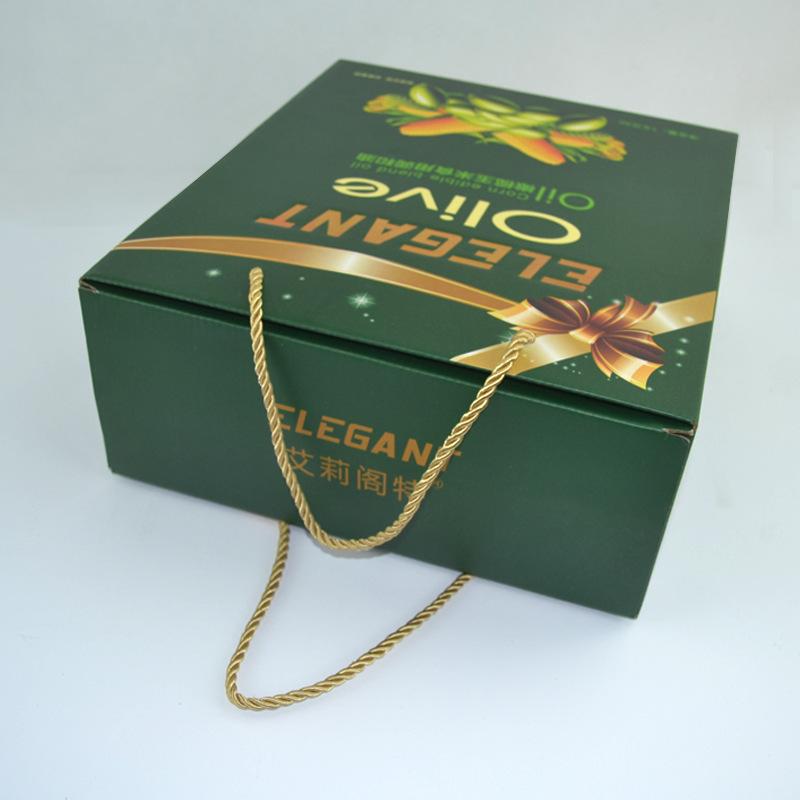 食用油包装盒3.jpg
