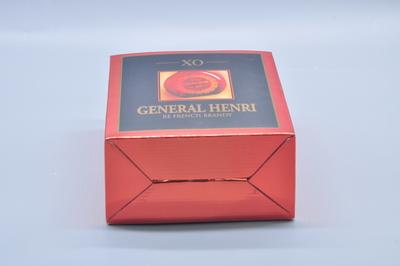 XO-洋酒彩盒