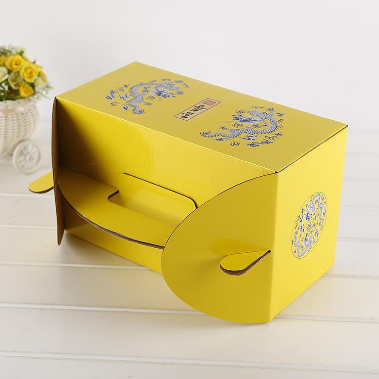 手提礼盒3.jpg