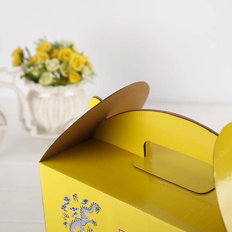 手提礼盒2.jpg