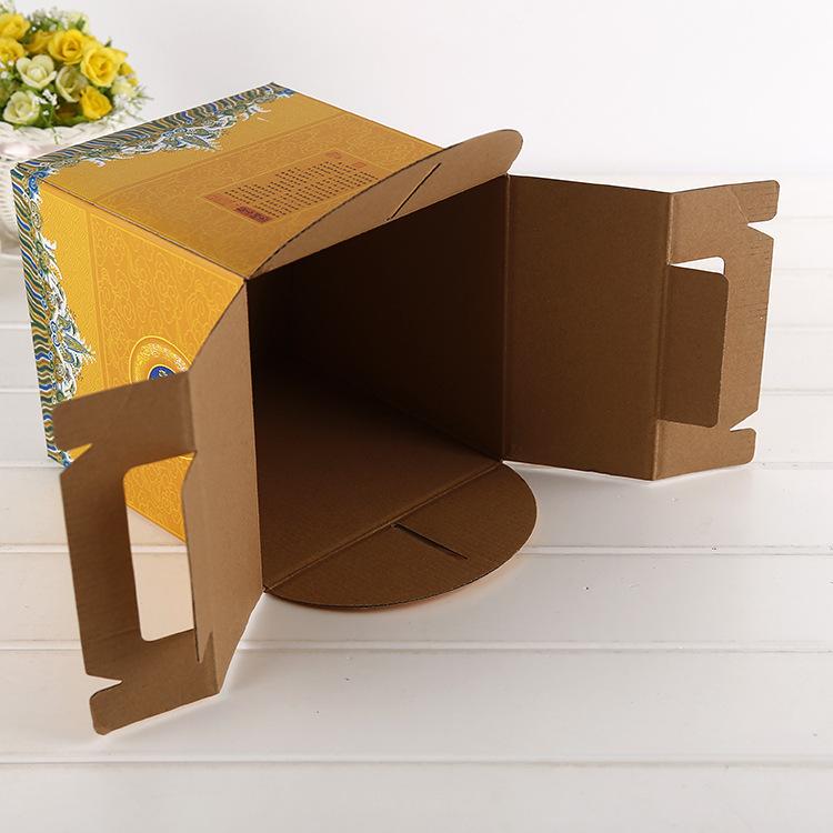 手提纸盒2.jpg