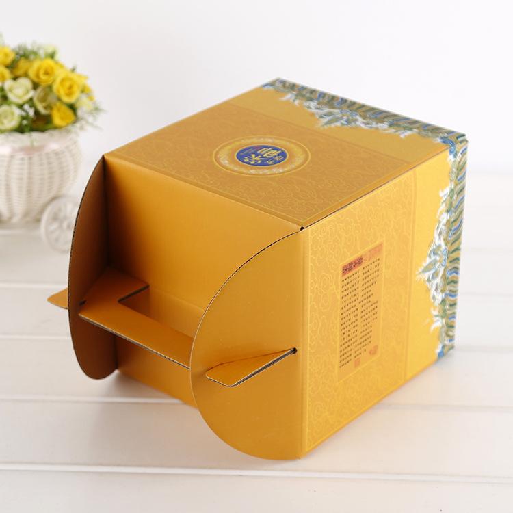 手提纸盒3.jpg