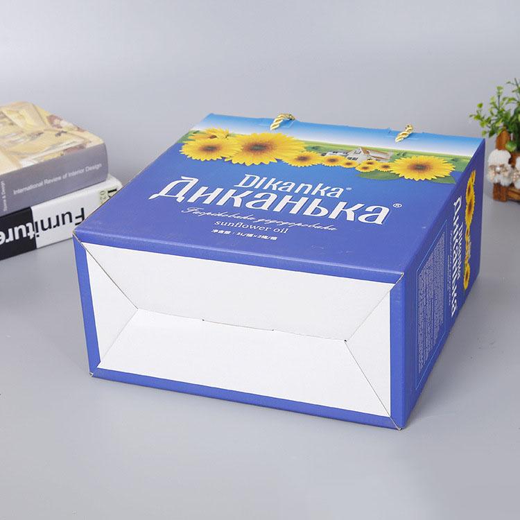 手提礼品盒1.jpg