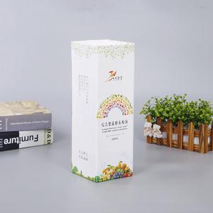 果蔬酵素原液卡盒