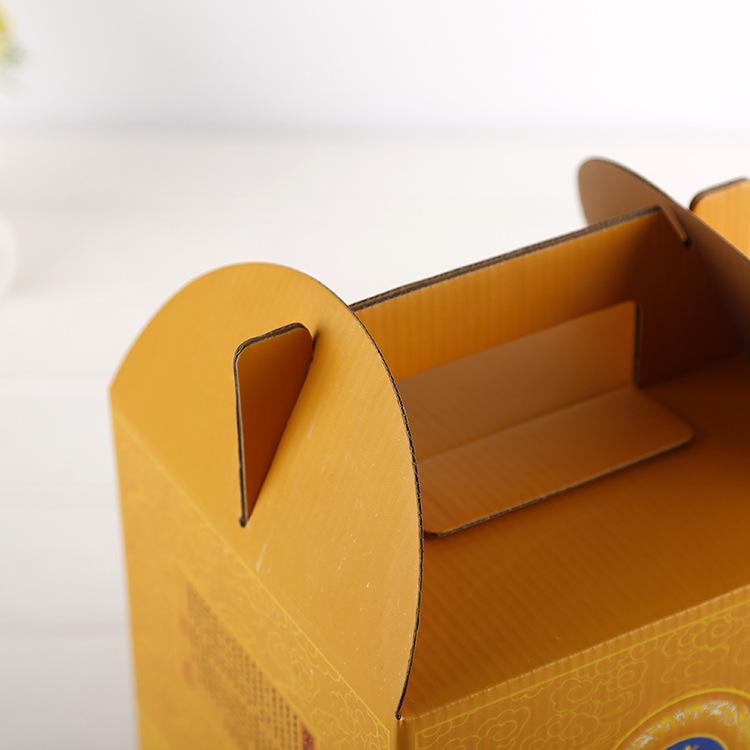 手提纸盒1.jpg