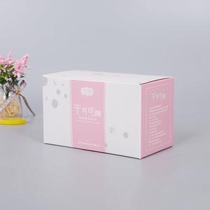 果蔬酵素原液彩盒