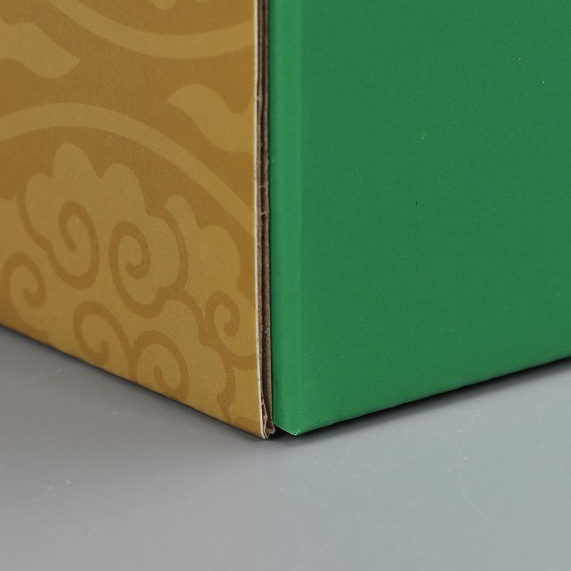 泰国乳胶枕包装盒1.jpg
