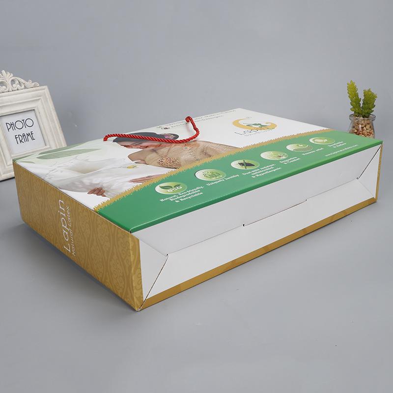 泰国乳胶枕包装盒2.jpg