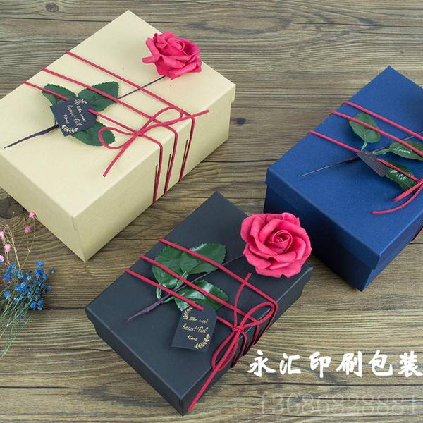 礼品盒11.jpg
