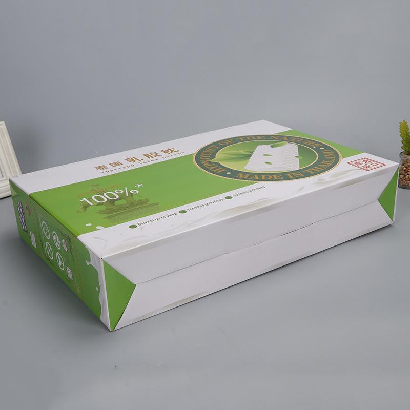 泰国乳胶枕包装盒6.jpg