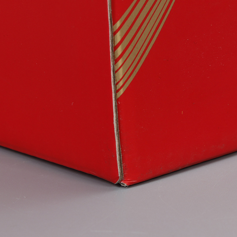 粽子包装2.jpg
