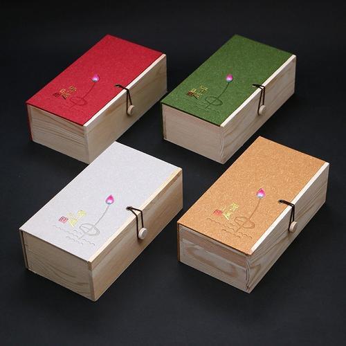 茶叶盒1.jpg