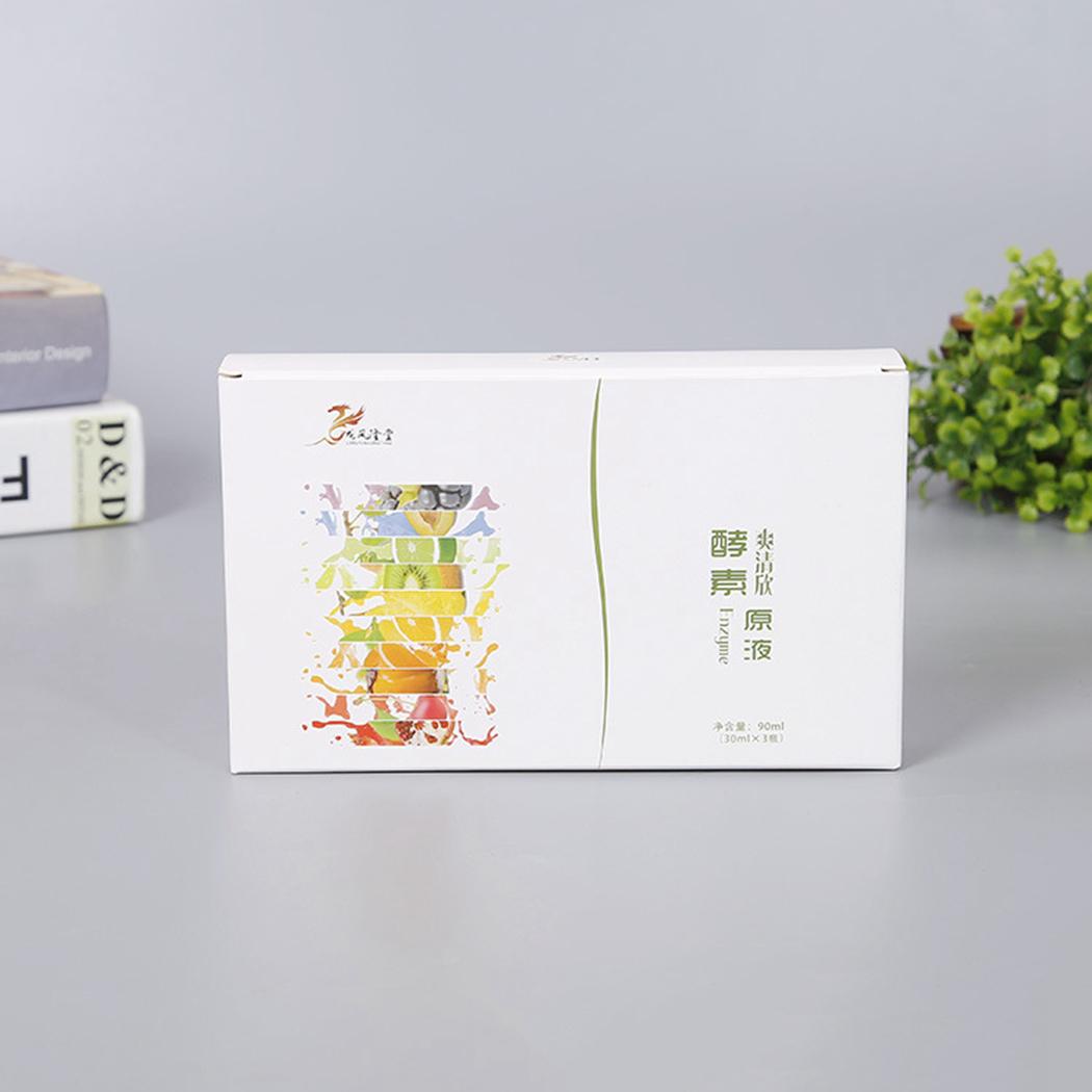 酵素原液卡盒
