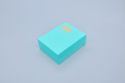 10G燕窝包装盒