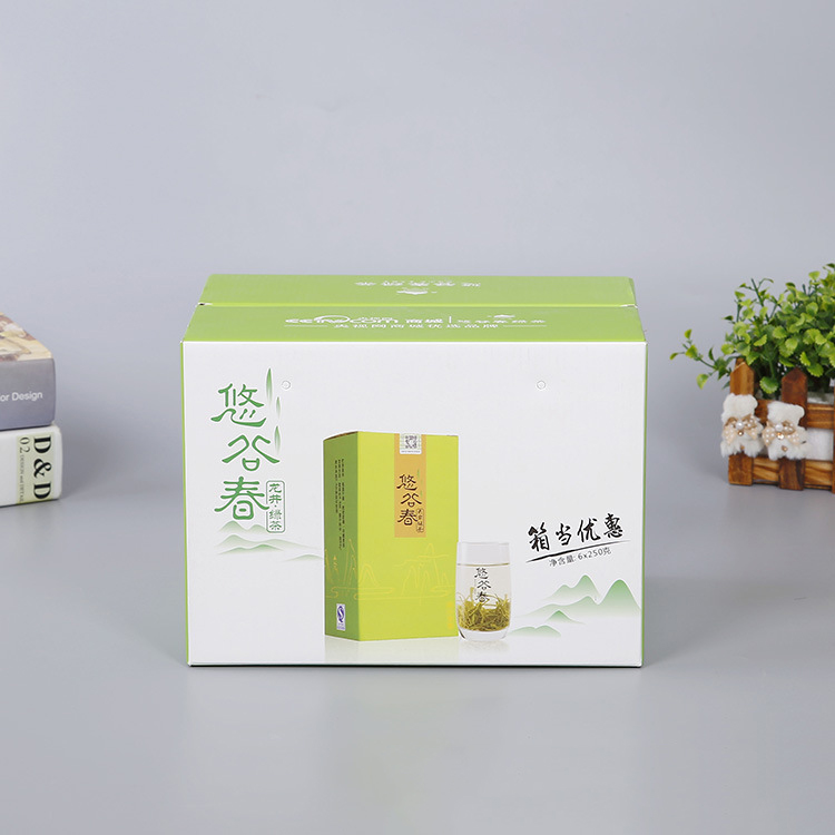 茶叶纸箱3.jpg