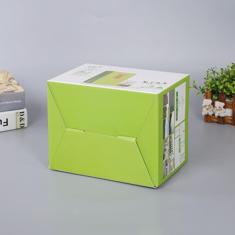 茶叶纸箱.jpg