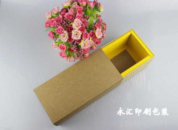 彩盒2122.jpg