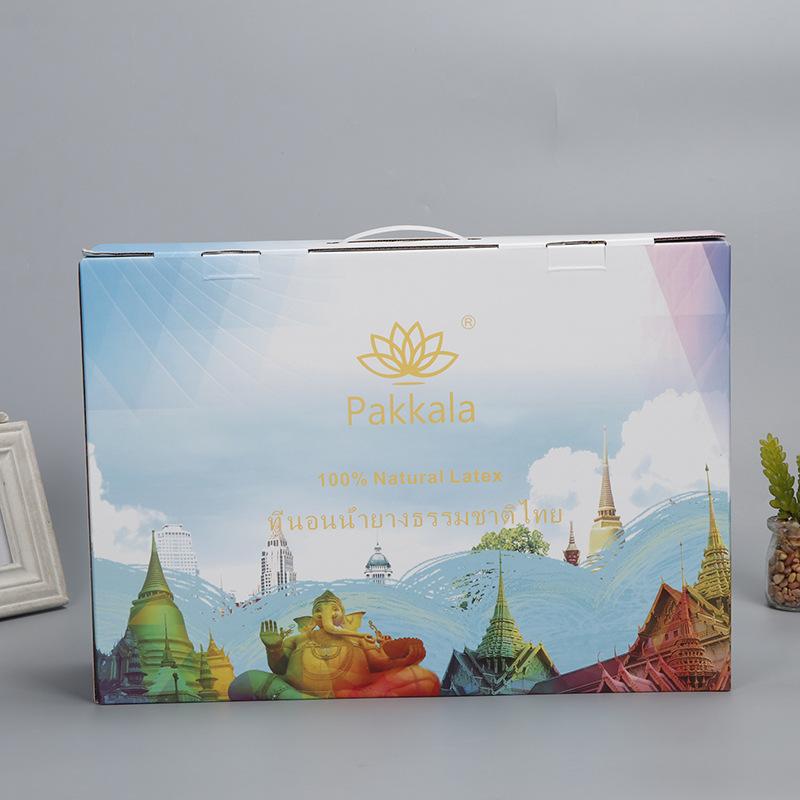 礼品装瓦楞盒1.jpg