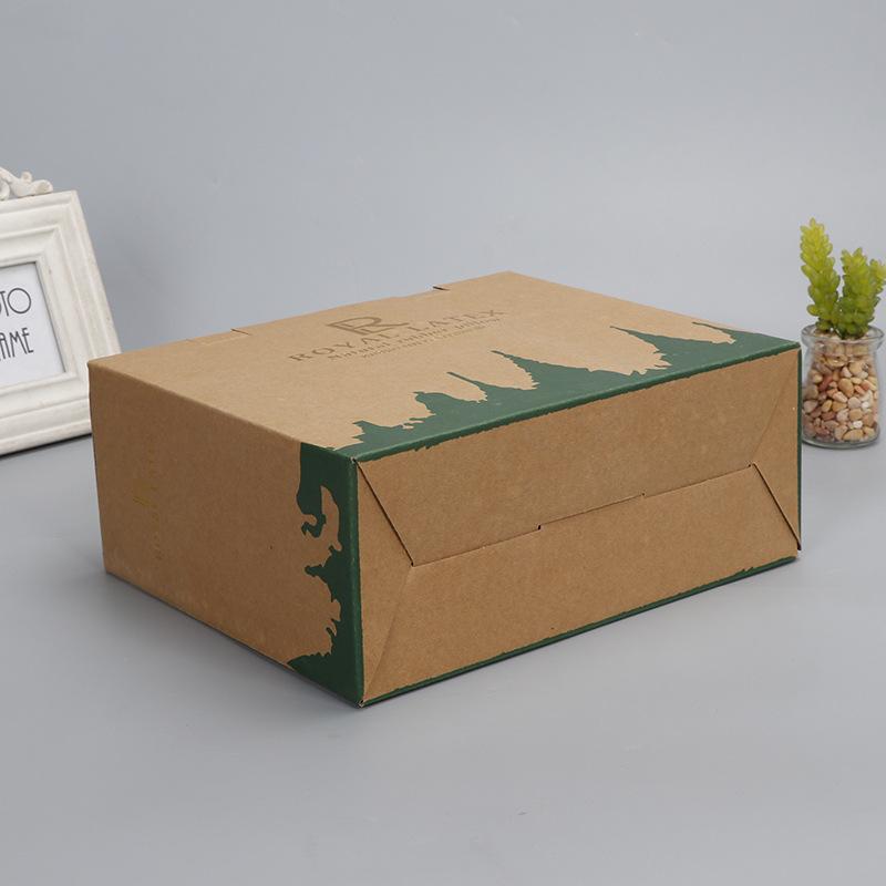 牛皮纸手提盒4.jpg