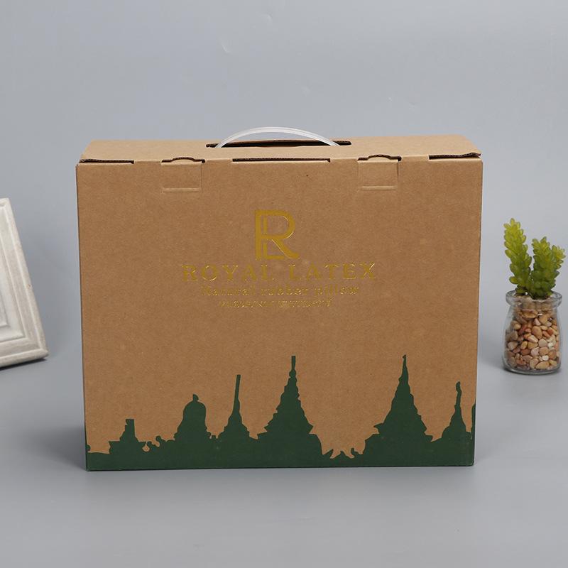 牛皮纸手提盒5.jpg