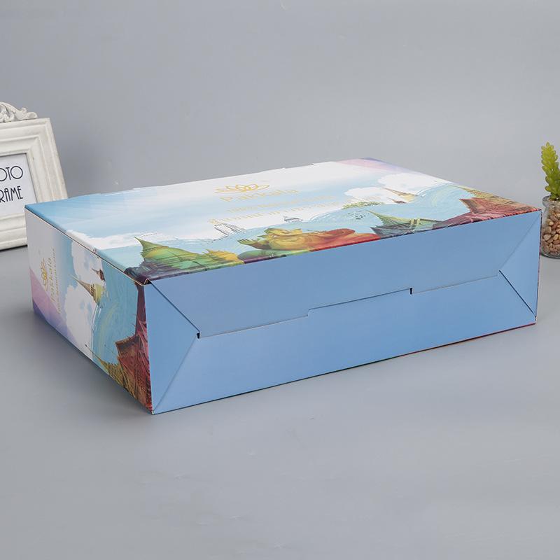 礼品装瓦楞盒3.jpg