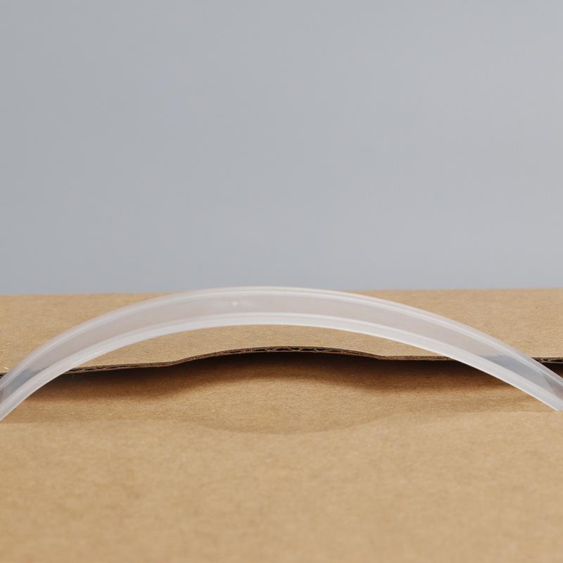 牛皮纸手提盒1.jpg