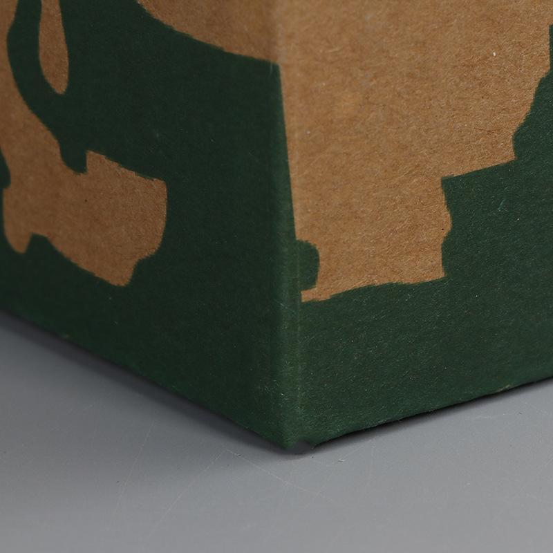 牛皮纸手提盒3.jpg