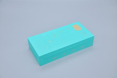 50G燕窝包装盒