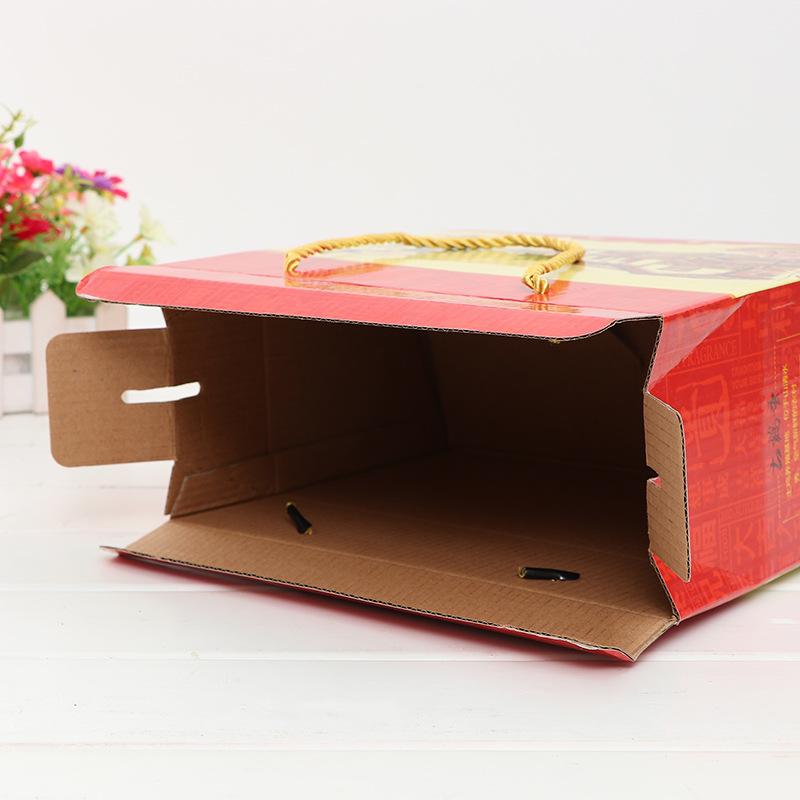 农家土鸡蛋礼盒1.jpg