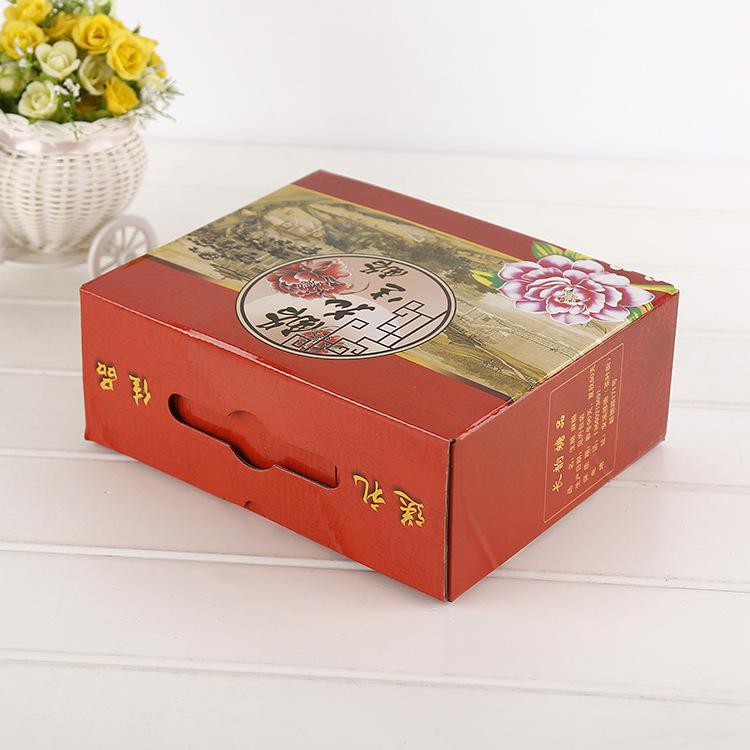 食品包装礼盒4.jpg